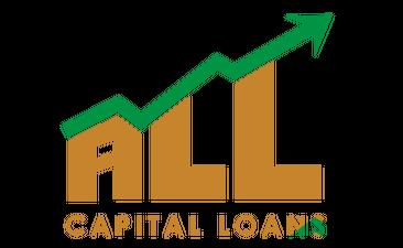 All Capital Loans